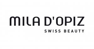 MIALA D´ OPIZ SWISS BEAUTY
