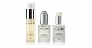 Maria Galland Paris Produkte